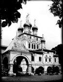 103 Церковь 10