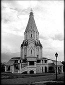 105 Церковь 9