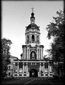 109 Церковь 5