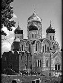 110 Церковь 4