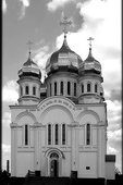117 Собор Свято Покровский
