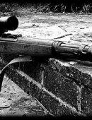 15 Снайперская винтовка