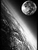 5 Космос