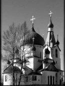 24 Красивая Церковь