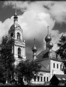 25 Белая Церковь