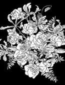 29 Цветы