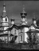 30 Церковь Николая Чудотворца