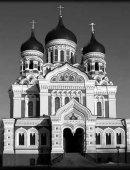 36 Собор Александра Невского