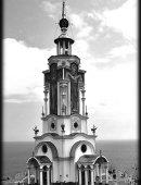 38 Храм Погибшим в Морях