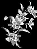 41 Цветы