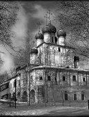 46 Белая Церковь