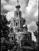 61 Церковь