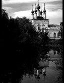 65 Покровская Церковь
