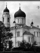 7 Собор Архангела Михаила
