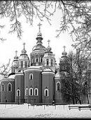 73 Церковь