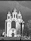 90 Церковь 42