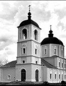 96 Церковь 53