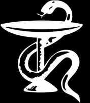 Герб медиков монета 20 злотых 1977
