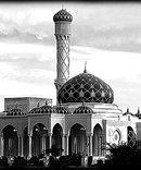 10 Мечеть