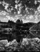 10  Озеро-Холмы