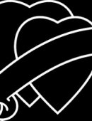 10   Сердца
