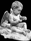 100 Ангел