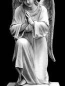 103 Ангел скорби