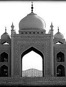 11 Мечеть