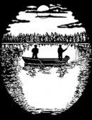 13  Рыбалка