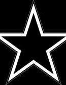 13 Звезда