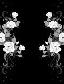 130   Розы
