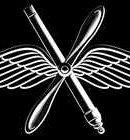 14 Эмблема ВВС Бесплатная