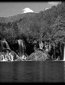 15   Плитвицкие Озера