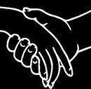 15   Рукопожатие