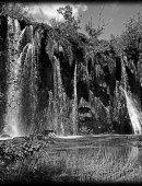 16   Водопады
