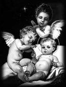 18  Христос-Младенец