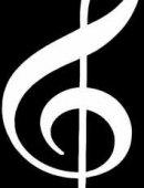 19  Скрипичный Ключ