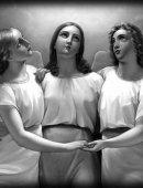 19 Три Ангела