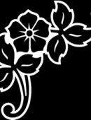 2   Цветок