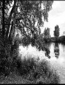 2   У Озера