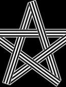 2 Звезда-Лента
