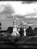 22  Церковь Около Реки