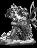 25   Ангелок