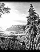 27 Зимняя Долина