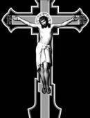 28 крест