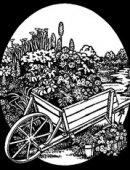 28  Сад-Огород