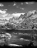 29   Горы-Река