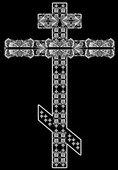 31 крест