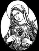 33   Мария