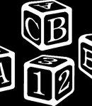 35   Кубики